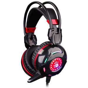 A4TECH A4-G300 Bloody Gaming