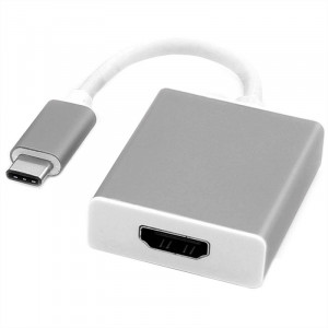 ADAPTER Type-C to HDMI M/F