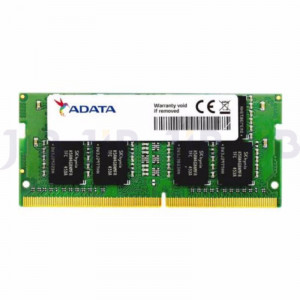 ADATA SO-DIMM DDR3 8GB ADDS1600W8G11-B