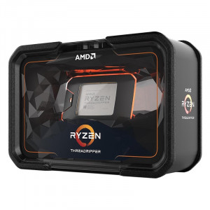 AMD Ryzen Threadripper 2990WX 3.0GHz