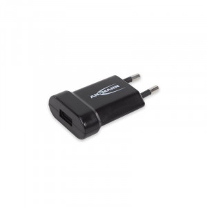 ANSMANN 220V/USB adapter