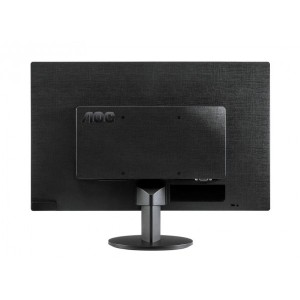 AOC E970Swn LED