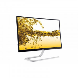 AOC I2281FWH IPS LED monitor