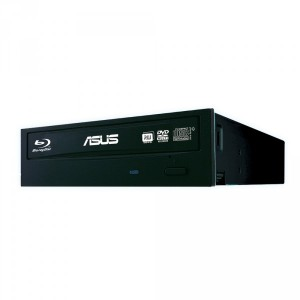 ASUS BW-16D1HT BLU-RAY