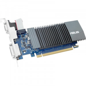 ASUS GT710 2GB GT710-SL-2GD5