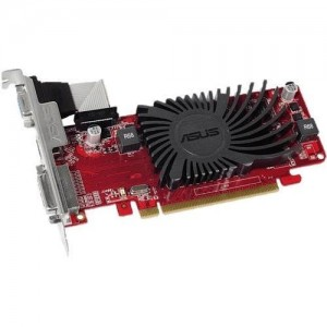 ASUS R5 230 1GB R5230-SL-1GD3-L