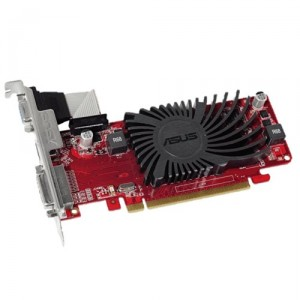 ASUS R5 230 2GB R5230-SL-2GD3-L