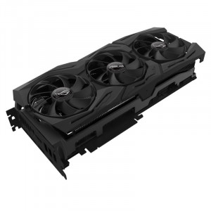 ASUS RTX2080 8GB ROG-STRIX-RTX2080-O8G-GAMING