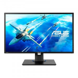 ASUS VG245HE LED monitor