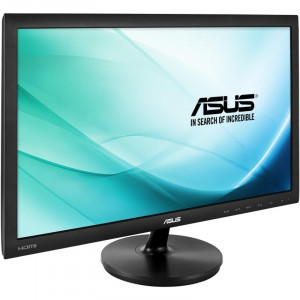 ASUS VS247HR LED monitor