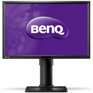 BENQ BL2411PT IPS LED