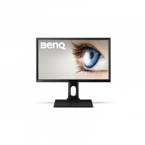 BENQ BL2423PT IPS LED monitor