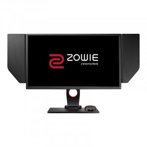 BENQ XL2546 ZOWIE LED