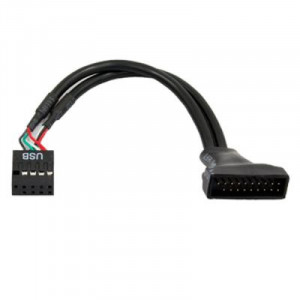 CHIEFTEC USB3T2 USB3.0 to USB2.0 Adapter