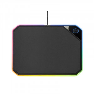 COOLER MASTER MP860 MPA-MP860-OSA-N1 Mouse Pad