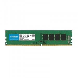 CRUCIAL 8GB 2133MHz CT8G4DFS8213