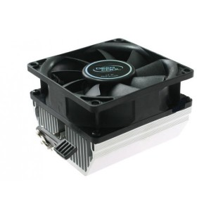 DEEPCOOL CK-AM209 AMD CPU Cooler