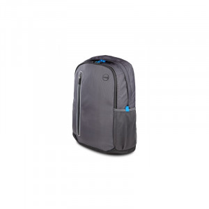 """DELL Backpack Urban Gray 15.6"""""""