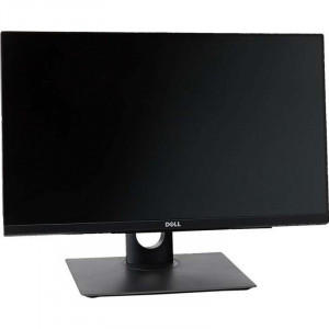 DELL P2418HT IPS LED Professional