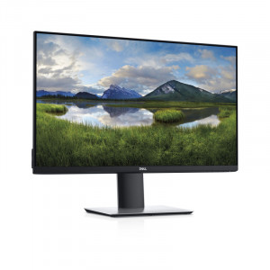 DELL P2719HC IPS LED