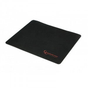 GEMBIRD MP-GAME-S Gaming Pad