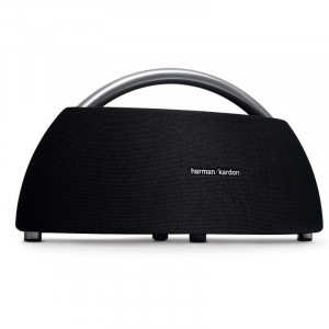 HARMAN/KARDON GO PLAY MINI BT