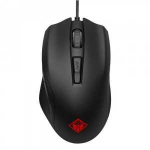 HP Omen 600 1KF75AA Gaming Mouse