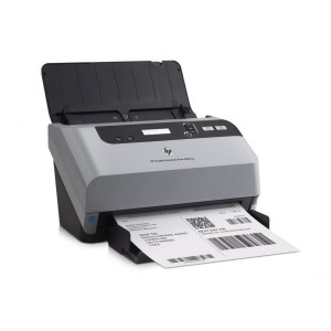 HP ScanJet 5000 S2 L2738A
