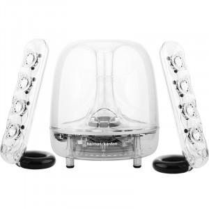 HARMAN/KARDON SOUNDSTICKS 3