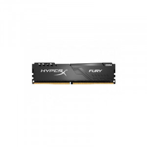 KINGSTON 8GB HX424C15FB3/8