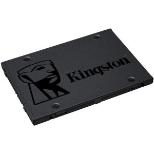 KINGSTON A400 SA400S37/120G