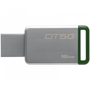 KINGSTON DataTraveler 16GB DT50/16GB USB 3.0
