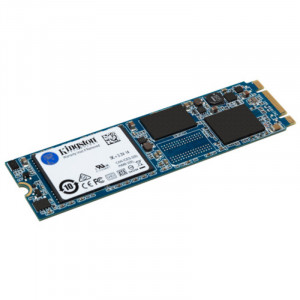 KINGSTON M.2 SATA SUV500M8/120G