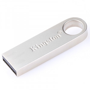 KINGSTON SE9H 16GB Special Edition