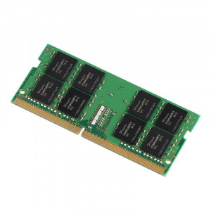 KINGSTON SO-DIMM DDR4 16GB KVR26S19D8/16