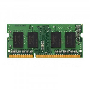 KINGSTON SO-DIMM DDR4 8GB KVR26S19S8/8