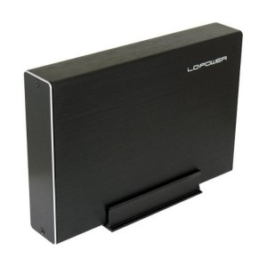 LC POWER LC-35U3-Becrux USB3.0