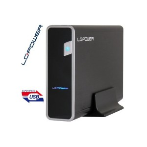 LC POWER LC-35U3 USB3.0