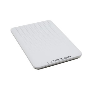 LC POWER LC-Pro-25WU White