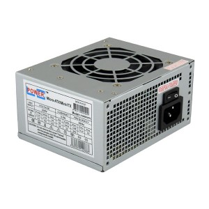 LC POWER LC200SFX 200W