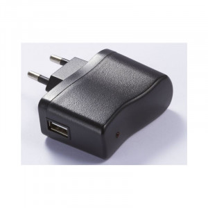 MS INDUSTRIAL Stream 1A Wall Charger