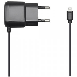MS INDUSTRIAL Stream 2.1A Wall Charger Type-C