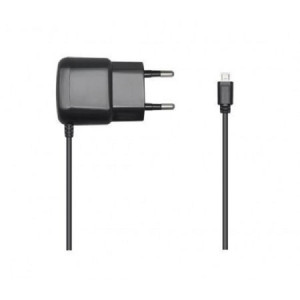 MS INDUSTRIAL Stream 2.4A Wall Charger