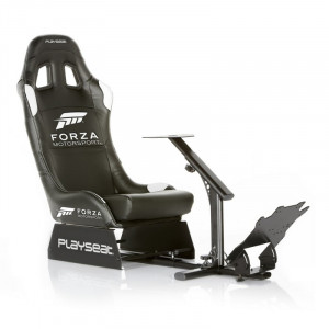 PLAYSEAT® Forza Motosport