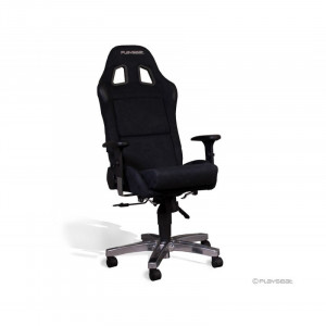 PLAYSEAT® Office Seat Alcantara