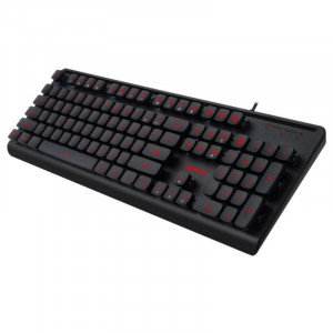 REDRAGON Ahas K507 keyboard