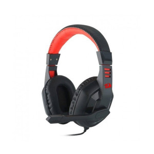 REDRAGON Ares H120 Headset