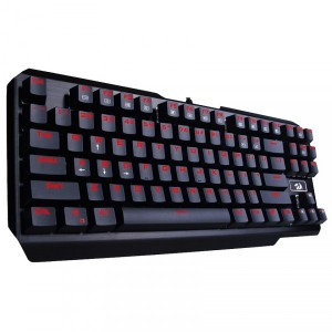REDRAGON Usas K553 keyboard