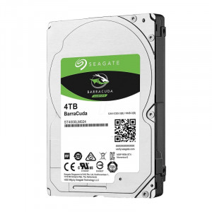"SEAGATE 4TB 2.5"" ST4000LM024"