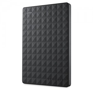 SEAGATE Expansion Portable 1TB STEA1000400